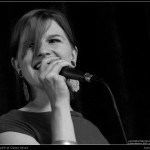 Danielle Reich at Cactus Music by Jay Dryden Photography